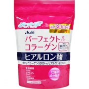 ASAHI PERFECT COLLAGEN,Асахи Коллаген на 30 дней