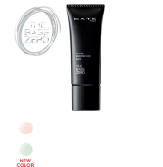 KATE SECRET SKIN CC BASE ZERO SPF30/PA++