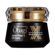 Obagi Derma Power X Lift Cream, Лифтинг крем для лица, 50 г