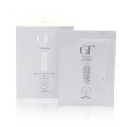 Amenity GF Premium 5 G Revitalizer Mask, Ревитализирующая маска 5 шт
