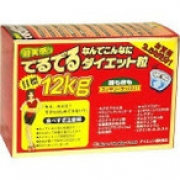Minami Healthy Foods Diet -12 kg, Диета Минус 12 кг