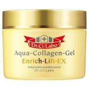 Dr. Ci: Labo Enrich-Lift EX Aqua-Collagen Gel, Лифтинг-гель 200 г