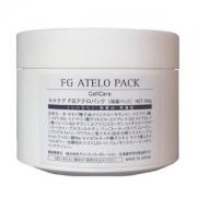 Amenity  FG ATELO PACK, Омолаживающая лифтинг-маска 250гр