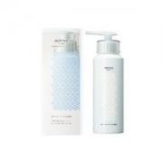 SOFINA Beaute Massage Foam Cleanser, Пенка для очищения и массажа лица, 170гр