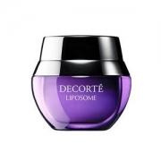 COSME DECORTE Liposome Eye Cream, Увлажняющий крем для глаз 15 мл.