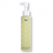 SPA TREATMENT CLEANSING GEL G,