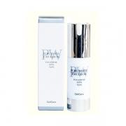 Amenity Pure White Emulsion, Отбеливающая эмульсия 30 г