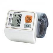 OMRON Digital blood pressure monitor HEM-6313, Электронный тонометр на запястье