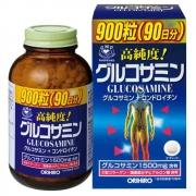 ORIHIRO Glukosamine, Глюкозамин на 90 дней