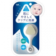 KAI Facial Cleansing Brush, Чистящая щетка для лица, для труднодоступных мест