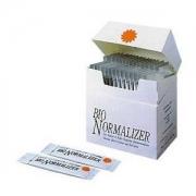 Bio Normalizer, Био-Нормалайзер на 30 дней