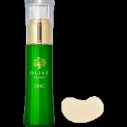DHC Olive Essence, Тонизирующая сыворотка для лица 50 мл