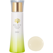 DHC Olive Balancing Lotion, Балансирующий лосьон для лица 150 мл