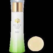 DHC Olive Emollient Lotion, Смягчающий лосьон для лица 150 мл