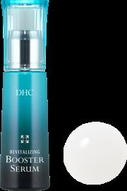 DHC Revitalizing Booster Serum, Восстанавливающая сыворотка для лица 50 мл