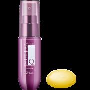 DHC Medicated Q Deep Moisturizing Serum, Глубоко увлажняющая сыворотка 50 мл
