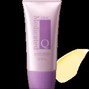 DHC Medicated Q Hand Cream, Крем для рук с коэнзимом Q10 50 гр