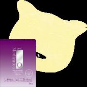 DHC Medicated Q Pack Sheet, Омолаживающая маска для лица с коэнзимом Q10 5 шт