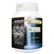 FINE LAB Final Block Plus 2, Сжигатель жира на 7 - 12 дней