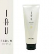 LEBEL IAU Serum Cream, Бальзам для волос 200 мл
