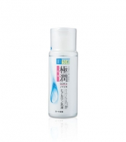 HADA LABO Gokujyun Moist Emulsion, Увлажняющая эмульсия 140 мл