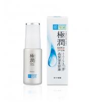 HADA LABO Gokujyun Moist Serum, Увлажняющая сыворотка с гиалуроновой кислотой 30 г