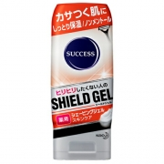 Success Medicated Shaving Gel Skin Care Type 180g