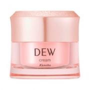 KANEBO DEW Cream, Увлажняющий крем для лица, 30гр