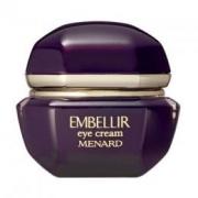 MENARD Embellir Eye Cream, Восстанавливающий крем для век 20 грамм