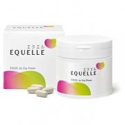 OTSUKA Equelle, Комплекс для женщин в период менопаузы на 28 дней