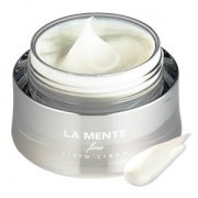 LA MENTE Fino Claro Cream, Антивозрастной крем для лица 40 г