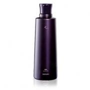 MENARD Medicated Shampoo Z, Лечебный шампунь для волос и кожи головы 300мл