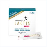 LACTIS, ЛАКТИС-лактобактерии (30 штук по 10мл)