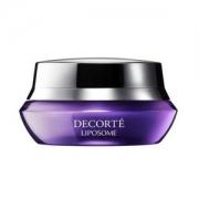 COSME DECORTE Liposome Cream, Увлажняющий ночной крем 50 мл.