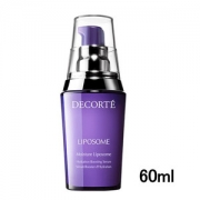 COSME DECORTE Liposome, Moister Liposome Serum, Увлажняющий флюид 60 мл