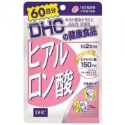 DHC Hialuronic acid, Гиалуроновая кислота 60 дней