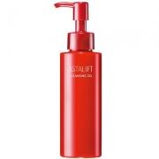 ASTALIFT Cleansing Oil, Масло для снятия макияжа 120 мл