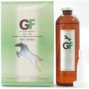 Amenity GF Scalp Essence, Эссенция с экстрактом конской плаценты для роста волос 110 мл