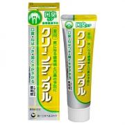Daiichi Sankyo Clean Dental M Breath Care, Зубная паста от неприятного запаха изо рта 100 г