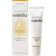 COSMEDICA Extra Moist Cream, Крем для очень сухой кожи 45 г