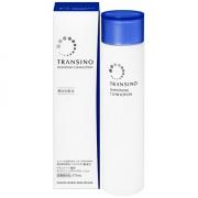 TRANSINO Medicated Whitening Clear Lotion, Отбеливающий увлажняющий лосьон 175 мл