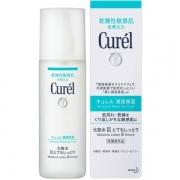 KAO Curel medicated moisture lotion, Увлажняющий лосьон 150 мл