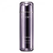 COSME DECORTE Liposome Treatment Liquid, Увлажняющий лосьон 170 мл.