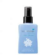 SPR Samourai Woman Blue Jasmine Fragrance Mist, Ароматическая вода 150 мл