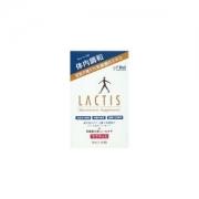 LACTIS, ЛАКТИС-лактобактерии (30пакетиков по 5мл)