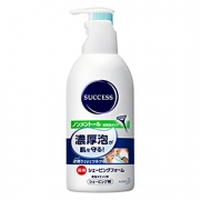 Success Medicated Shaving Foam без ментола250ml