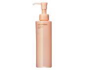 DEW Superior Cleansing Oil Гидрофильное масло для снятия макияжа, 150мл