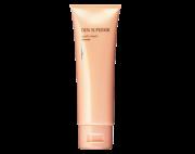 DEW Superior Wash Cream, Пенка для умывания, 125гр