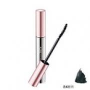 Sofina Aube Couture Designing Mascara, Тушь для ресниц, цвет черный