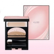 Sofina Aube Couture Bright up Eyes Color, Тени для глаз  4,5 гр